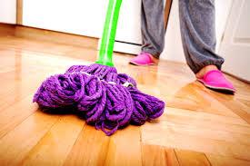 Best Dust Mop For Hardwood Floors by Best Mop For Hardwood Floors Best Dust Mop For Hardwood Floors