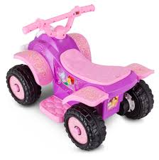 KID TRAX 6V Disney Princess Quad Ride-On - $52.89 | PicClick Kidtrax Firetruck With Powerwheels Parts Youtube Kid Trax Quads Tractors And Atv Collection Walmartcom 4 Guys Fire Truck Wiring Diagram Library Battery Powered Ride On Toys Cars Trucks For Kids Dodge Ram 3500 Dually 12v Rideon Black For Sale Old Fisher Price Power Wheels Lebdcom Paw Patrol 6 Volt Powered Toy By Ride On Fire Truck Metal Car Outdoor Pull Push Meccano Junior Rescue Cstruction Toys Enfantino Montreal About