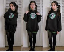 Cute Outfits For School Tumblr Winter Tmtxzxdi Watch Out Ladies