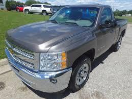 100 Wrecked Chevy Trucks EBay 2012 Chevrolet Silverado 1500 2012 Chevrolet Silverado