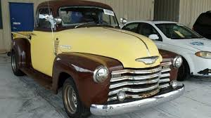 1954 Chevrolet 3100 For Sale Near North Miami Beach, Florida 33162 ... Impulse Buy 1936 Ford Pickup Classic Classics Groovecar To Mark A Century Of Building Trucks Chevy Names Its Most American Dream Machines Cars Dealer Muscle Car Used 2007 Gmc Sierra 2500hd Sle2 4x4 Truck For Sale Ft 1940s Pickupbrought To You By House Insurance In 1961 Chevrolet Ck For Sale Near North Miami Beach Florida Nine Custom Trucks That Claimed Over 1000 At Parts Free Auto Trader Old 9 Most Expensive Vintage Sold Barretjackson Auctions Hollywood Fl Greenfield Usa Autos Antique Vehicles Motorcycles
