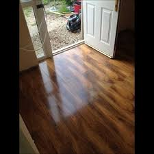 Steam Mops On Laminate Wood Floors by Steam Mopping Laminate Floors Images Home Flooring Design