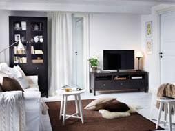 Ikea Living Room Ideas 2017 by Choice Living Room Gallery Living Room Ikea