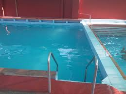 100 Kd Pool Dwarika Swimming Chopasni Road Swimming S In Jodhpur