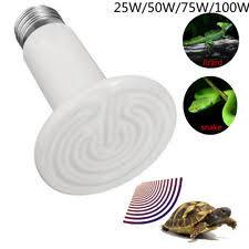 infrared ceramic heating ebay