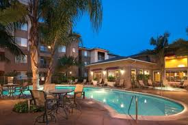 Patio Motel Gardena Ca by 20 Best 2 Bedroom Apartments In Inglewood Ca With Pics