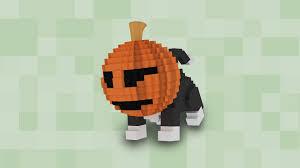 Cookie Clicker Beta Halloween by Steam Card Exchange Showcase Turbo Pug 3d
