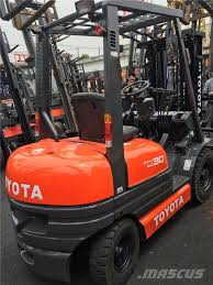 Toyota -used-3-ton-forklift-7fd30 - Diesel Forklifts, - Mascus UK 10 Best Used Diesel Trucks And Cars Power Magazine Truck Dealerss Dealers Dieseltrucksautos Chicago Tribune Xlr8 Pickups Woodsboro Md Dealer Lifted For Sale In Louisiana Cars Dons Automotive Group Trucks Used Cummins Diesel For Sale The Utah Doctors To Sue Tvs Brothers Illegal Modifications Badass Of Insta 52 The Largest Dodge Cummins Gmc Near Youngstown Oh Sweeney Warrenton Select Diesel Truck Sales Dodge Cummins Ford Students Hinds Cc Tech Help Program Kick Into High Gear
