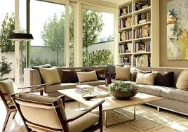Walmart Living Room Chairs by Living Room Mesmerizing Country Living Room Color Schemes Living
