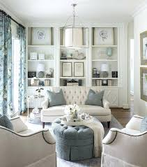 Southern Living Living Rooms by Magazine Living Room Ideas Beautiful Living Room Decorating Ideas