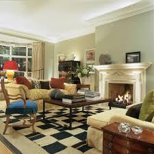 Lighting Design By John Cullen Lighting Reception Living