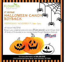 Operation Gratitude Halloween Candy Buy Back by Halloween Candy Give Back Program Home Facebook