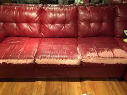 bobs furniture sofa bed mattress sofa bed