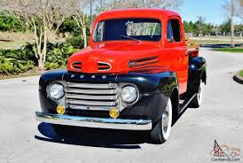 Best Trucks: What Are The Best Trucks On Gas Truckdomeus 395 Best Truck Heads Images On Pinterest Top 10 Gas Mileage Trucks Valley Chevy Older Small With Good Resource Pictures Pickup Top 2016 Youtube For Carrrs Auto Portal The Worlds Photos Of Gas And Ultramar Flickr Hive Mind Ford Pickup F150 Automotive Advertisement Tough New 1980 2012 Dieseltrucksautos Chicago Tribune 2017 Npr Hd 14500gvwr 1325 Wheebase Dovell Williams Obama Administration Proposes New Greenhouse Emissions