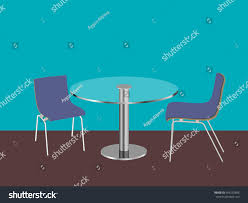 Table Chairs Modern Table Chairs Furniture Stock Vector ... Monde 2 Chair Ding Set Blue Cushion New Bargains On Modus Round Yosemite 5 Piece Chair Table Chairs Aqua Tot Tutors Kids Tables Tc657 Room And Fniture Originals Charmaine Ii Extendable Marble 14 Urunarr0179aquadingroomsets051jpg Moebel Design Kingswood Extending 4 Carousell Corinne Medallion With Stonewash Wood Turquoise Chairs Farmhouse Table Turquoise Aqua