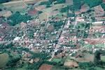 imagem de Inhacorá Rio Grande do Sul n-7