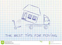 Loading A Moving Truck Diagram - Best Truck 2018 41 Moving And Packing Tips To Make Your Move Dead Simple How To Pack A Truck In 7 Easy Steps Pack Moving Truck Going Be Very Helpful Soon Two Men And A Truck The Movers Who Care Local Victoria Dowells Storage Infographic Safely Live Uncluttered Blog Take When Shipping Your Personal Effects Overseas 9 Cheap Ways Out Of State 2018 Infographic Save Services Menu View And Schedule Today Load The Vehicle For Vancouver Bc Real Best Image Kusaboshicom