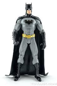 Long Halloween Batman Figure by Dc Collectibles Comic Con 2015 Exclusives The Toyark News