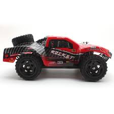 REMO 1/16 RC Truck Car 50KM/h 2.4G 4WD Waterproof .. In Toys ... Hobbys Car Rc Traxxas Best Rc Cars Under 300 24ghz 112 Waterproof Truck High Speed Remote Control Off China Rc Car Manufacturers And Suppliers On Alibacom The Best Rtr Car Summit Youtube Of The Week 7152012 Axial Scx10 Truck Stop Zd Racing Zmt10 9106s Thunder 110 24g 4wd Offroad How To Get Into Hobby Driving Rock Crawlers Tested Remo 1621 116 Brushed Short Electric Brushless Monster Tru Deguno Tools Cars Gadgets Consumer Electronics Trucks Toysrus