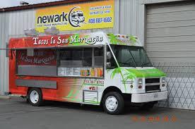 100 Food Trucks Oakland Mysite 1