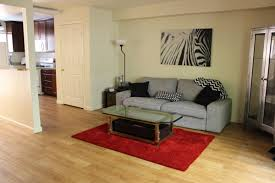2 Bedroom Apartments Denton Tx by Apartment Unit 110 At 1102 N Bell Avenue Denton Tx 76209 Hotpads