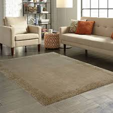 Jcpenney Bathroom Runner Rugs by Rugs Area Rugs Shop Jcpenney U0026 Save Free Shipping