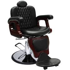 beauty salon equipment furniture barber chairs hair supplies