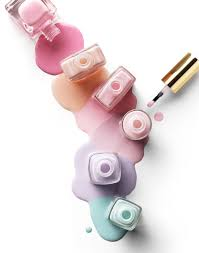 100 Spa 34 Inc On Twitter Happy Friday Pastels Are Always In Season