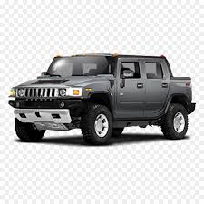 Car Hummer H2 Hummer H3 Luxury Vehicle - Hummer Png Download - 1000 ... 2009 Hummer H3 Car 2008 Jeep Hummer 1360903 Transprent 2007 For Sale At Elite Auto And Truck Sales Canton Ohio Used H3t Luxury House Usa Saugus Hummer Unveils Details On Threesome Of Concepts Heading To Sema Yeah Built Bsching Model Stock Photos Cheap H2 Find Deals On Line Alibacom Wikipedia Fender Flare Splash Guard Kit 2009 Eg Classics When The Us Manufacturer Of Military Offroad Vehicles
