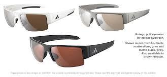 10 Best Eyeglass Lenses Images Eyeglasses That Enhance Sports Performance Allaboutvision Com