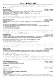Resume Examples By Real People: Senior Business Analyst Resume ... The Best Business Analyst Resume Shows Courage Sample For Agile Valid Resume Example Cv Mplates Uat Testing Workflow Lovely Ba Beautiful Doc Monstercom 910 It Business Analyst Samples Kodiakbsaorg Senior Mt Home Arts 14 Healthcare Collection Database Roles And Rponsibilities Original Examples 2019 Guide Samples Uml