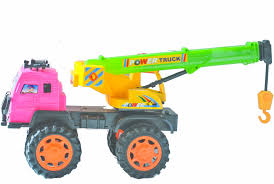 China 2018 New Kids Large Plastic Toy Trucks Photos & Pictures ... Amazoncom American Plastic Toy Mega Dump Truck Toys Games Big Garbage Truck Wader For Boy 123abc Kids Tv Youtube The Award Wning Hammacher Schlemmer Childrens Large Digger Ride On Garden Toy Toys Flowers China 2018 New Large Trucks Tractors Long Haul Trucker Newray Ca Inc Buy Transport Cars And Little Earth Nest Tonka Wikipedia Promotional Semi Stress With Custom Logo 1455 Ea Kawo 122 Scale Fork Car Pallets Inertia Of 118 5ch Remote Control Rc Cstruction Pinterest