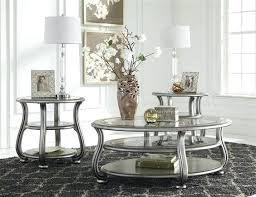 Living Room Table Sets Walmart by Coffee Table Set S S Coffee Table Sets Walmart U2013 Funwine Co