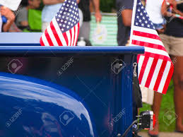 American Flags Attached To A Bright Blue Classic Truck Driving ... Moar Flags Mod 110218 Scs Software School Forced Two Students To Remove Us Flags From Trucks Heres Drive A Flag Truck Flagpoles Youtube Military Transport And American Editorial Photo Image Of Whats Behind The Lafayette Truck Squads Confederate Flag Parades 25 Pvc Stand Cautionary For Usa Trucking Aftermarket Southern United States With Truck 3x5 Ft Royalflags Nazi On Bonnet A German Army During Shooting Pin By Jason Debord Patriotic Flag We People Hm Car Styling Checkered Wing Mirror Stickers Vinyl