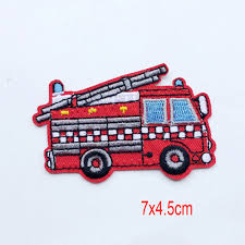 Fire Truck Parrot Pineapple Embroidered Cute Panda Patch For ... Amazoncom Fire Station Quick Stickers Toys Games Trucks Cars Motorcycles From Smilemakers Firetruck Boy New Replacement Decals For Littletikes Engine Truck Rescue Childrens Nursery Wall Lego Technic 8289 Boxed With Unused Vintage Mcdonalds Happy Meal Kids Block Firetruck On Street Editorial Otography Image Of Engine 43254292 Firetrucks And Refighters Giant Stickers Removable Truck Labels Birthday Party Personalized Gift Tags Address Diy Janod Just Kidz Battery Operated