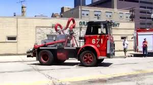 Chicago Fire Department: Mack MB Deluge Unit 671 - YouTube Ferfireapparatus Ferrafire Twitter Filechicago Fire Dept Truck Company 58 Leftjpg Wikimedia Commons Chicago Aging Equipment Putting Firefighters At Risk Firefighter Department Wikiwand Image Amblunace 61jpg Wiki Fandom Powered By Wikia Watch Dogs 1974 Dodge Monaco Red Greenlight 42700a 164 26 Chicagoaafirecom Mack Mb Deluge Unit 671 Youtube House 51 Ped Vehicle Textures Lcpdfrcom Tow Trucks Park Ridge Debuts New Grantfunded Engine