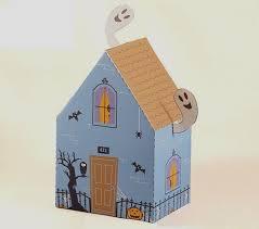 PAPERMAU Halloween Special