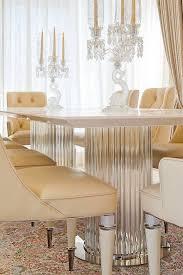 italienische polstermöbel sorgen für unschlagbare eleganz
