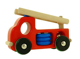 BAJO Large Fire Engine (41850) Buy Bruder Man Fire Engine Crane Truck 02770 Whats The Difference Between A And Kids Folding Ottoman Storage Seat Toy Box Large Down Dickie Toys Action Brigade Vehicle 4006333031991 Ebay Rescue Team With Lights And Sounds Bump N Go 2015 Spray Water 9 Channel Remote Control Crawl Cuddle Vtech Build Clics Fire Engine Toy Extinguish Any Clictoys Pwptrl Fre Trck Plys Montgomery Ward Big Real Amazoncom Whoo Red Popup Play Tent