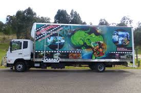 Mobile Cinema In Bairnsdale VIC Business Opportunity For Sale - BSALE Turnkey Food Truck Business For Sale In Arizona Used 2017 Freightliner M2 Box Under Cdl Greensboro Renobox Opportunity Business Sale Canada 500k Price Drop Niche Trucking And Transport Starting A Profitable Startupbiz Global Mobile Fashion Boutique Florida Buy Cold Drink Whosale And Distribution For Cinema Bairnsdale Vic Bsale Bbq Smoker Catering Grill Football Tailgate For Lunch Canteen New Jersey How To Start A Truck The Images Collection Of Coffee Places To Find Food S