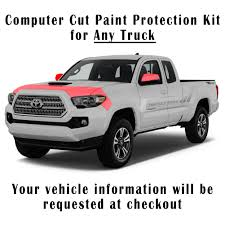 Self-Healing, Clear Paint Protection Film Kit (Computer Cut) For Any ... 1999 Volvo Vn Stock Tsalvage1539vh832 Hoods Tpi Amazoncom Truck Hood Mirror Kit Black Automotive 1970 Chevrolet C70 Hinge For Sale Ucon Id 3221817 For All Makes Models Of Medium Heavy Duty Trucks Autoventshade Aeroskin Deflector Avs Bug Deflectors Ship Free 2016 2017 2018 Chevy Silverado Stripes 1500 Chase Rally Special Carbon Creations 112329 Ford Super F250 F350 F450 51959 Gmc Emblems Jim Carter Parts Image Peterbilt 389 Left 2png Simulator Wiki Salvage In Phoenix Arizona Westoz Fenders Grilles United Inc