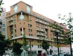 résidence service orpea léonard de vinci 92400 courbevoie