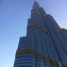 100 The Armani Hotel Dubai Burj Khalifa United Arab Emirates Worlds