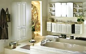 Most Popular Bathroom Colors 2015 by Paint Colors Bathrooms Bathroom Ideas Color Black White Tile