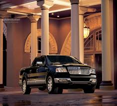 LINCOLN Mark LT Specs - 2005, 2006, 2007, 2008 - Autoevolution Lincoln Mkx Review 2011 First Drive Car And Driver Lincoln Mark Lt Specs 2005 2006 2007 2008 Aoevolution 2014 Vs 2015 Navigator Styling Shdown Truck Trend Truckdomeus Wallpaper Image Gallery Blackwood 2001 2002 Pickup Outstanding Cars Great Upgrades For The 6r80 Transmission In Your Used 2wd 4dr Ultimate At Choice Auto Brokers Awd Over Edge Pictures Information Wikipedia
