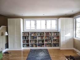 interior entrancing home interior decorating ideas using white