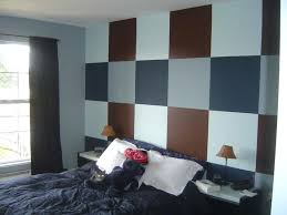 Cool Wall Paint Engaging Designs Painting