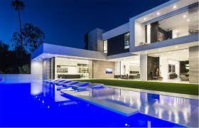 104 Beverly Hills Modern Homes Oakville Real Estate Luxury Home On The Market For 35 Million At Goodalemillerteam Com