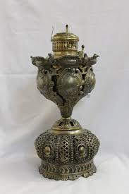 207 best oil ls images on pinterest antique oil ls