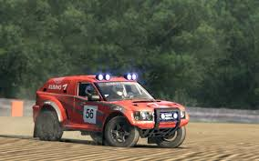 Assetto Corsa - Bowler Nemesis T1 Dakar - Brands Hatch - YouTube 56312 Volvo Fh12 Globetrotter 420 From Kingeddie Showroom Bowler Rc Bowler Nemesis Trophy Truck Hardcore Bashing Youtube Richard Hammond I Am A Driving God Top Gear Sneak Peek Land Rover Formally Sponsors Wild Rovers Nightmare Moons Nemesis Xms By Clayranger143 On Deviantart Oxford Universitys Wildcat Is The Faest Selfdriving Car Yet Retro Road Test Front Seat Driver For Beamng Drive Catalonian Escape 2011 Travel Trend Seven Dream Cars The Dirt Racingjunk News 200 ___ Comp Safari ___ Rally Raid Off Road Bbc Autos Nine Military Vehicles You Can Buy